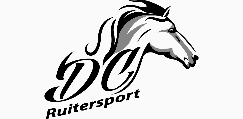 DC Ruitersport